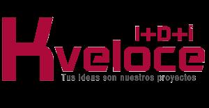 logo_webmain