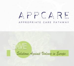 APP-CARE-Y-SAVE