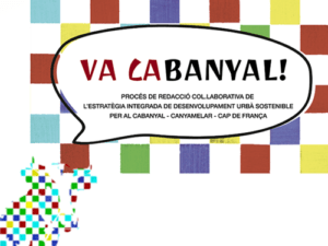 VACABANYAL_FULL