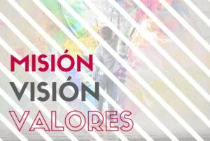 niño-mision-vision-valores