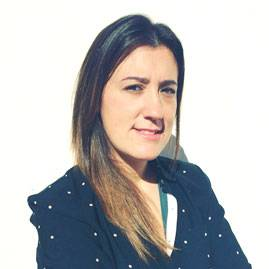 Picture of Sandra Vilaplana