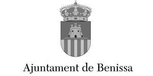 AYTO-BENISSA