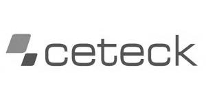 CETECK