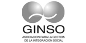 GINSO
