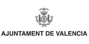 ayto-valencia