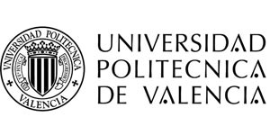 politecnica-valencia