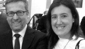 CarlosMoedas y Sandra_header