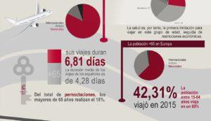 infografia_mireiaferri
