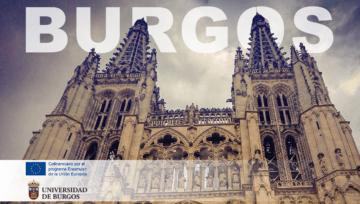 Dos nuevos proyectos ERASMUS+, liderados por la Universidad de Burgos, fueron lanzados el pasado mes de octubre, gracias al soporte de Kveloce I+D+i