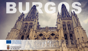 Burgos-KoM