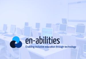 en-abilities project (erasmus+ ka2)