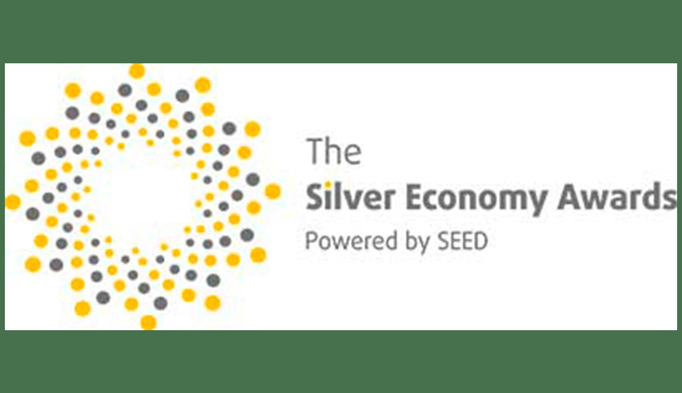silvereconomyawardheader
