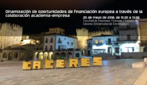 caceres_mayo 18