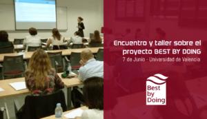 header_evento bbd