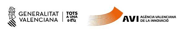 agencia valenciana de innovación