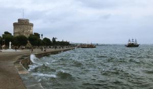 20190920_tesalonica barco