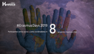 201910_ERASMUSDAYS