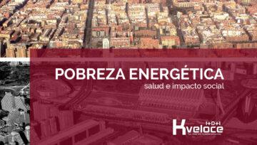 WELLBASED: Pobreza energética, salud e impacto social