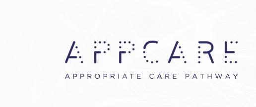 appcare