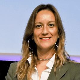 Picture of Maite Ferrando, PhD.