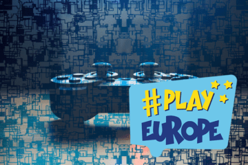 playeurope project erasmus+