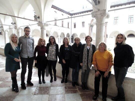 2019-11-14_reunion_proyecto_fordys_var_en_conegliano_vanesa_delgado_001