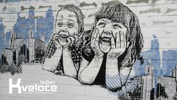 Bonos de Impacto Social: Aquí ganamos todos